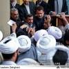 قم چگونه از احمدینژاد فاصله گرفت؟
