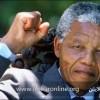 ماندلا؛ یک زندگی وقف برابری