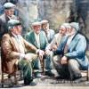 سلطانیه و هیدج به عنوان شهرهای دوستدار سالمند انتخاب شدند