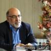شهردار ابهر: بودجه سال 93 شهروندان ابهری قابل قبول نیست