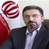 فرماندار ابهر: شهرستان ابهر 794 حلقه چاه غیرمجاز دارد