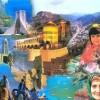 نقشه جامع فرهنگی شهرها و روستاها تدوین شود