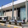 گالری تصاویر جایگاه تشریفات اختصاصی فرودگاه امام خمینی