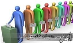 خبرگزاری فارس: منتخب مردم باید دلبستگی کامل به قانون اساسی داشته باشد