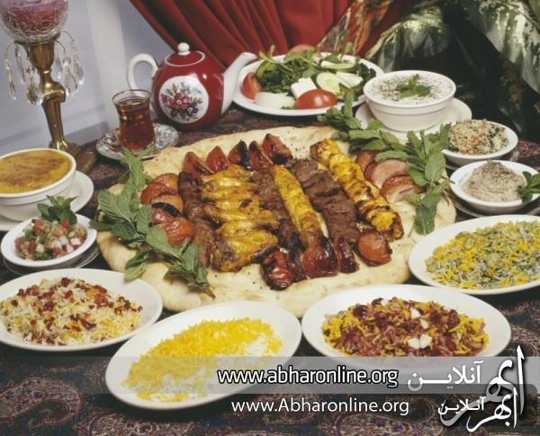 http://AbharOnline.org/wp-content/uploads/2013/05/464365345454.jpg