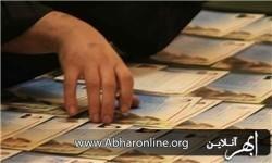 خبرگزاری فارس: 57 حامی در مراسم اعتکاف سال جاری جذب شدند