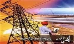 خبرگزاری فارس: تأمین برق 144 واحد مسکن مهر در شهرستان ابهر