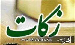خبرگزاری فارس: جمعآوری یک میلیارد ریال زکات در صائینقلعه