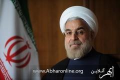 51bc9b9353141_Rouhani.ir_President.jpg