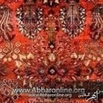 آموزش صنايعدستي به 1800 نفر دراستان زنجان