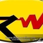 مدیر عامل شرکت برق منطقه ای زنجان خبر داد؛ صدور موافقتنامه احداث نیروگاه 1000 مگاواتی نیروگاه بادی در برق منطقه ای زنجان