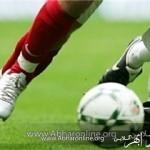 مدیرکل ورزش زنجان خبر داد: احداث ۲۰زمین چمن مصنوعی فوتبال در زنجان