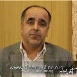 خانمحمدی: توسعه روزافزون خرمدره نیاز به تعامل و وحدت مسئولان دارد/ شوراها باید در قبال آرای تک تک مردم احساس مسئولیت و تکلیف کنند