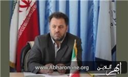 مهدی فروزش مدیر کل پزشکی قانونی استان زنجان