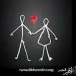2 درصد دختران سیستان و بلوچستان قبل از 15 سالگی ازدواج میکنند
