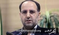 محمد ربیعاحمدخانی