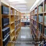10 کتابخانه عمومی در استان زنجان افتتاح میشود