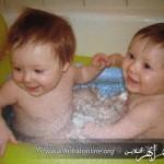 476 تولد چند قلو زایی در استان زنجان به ثبت رسیده است