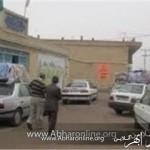 ۴۵۷ نفر در هفته اول نوروز در اماکن اقامتی فرهنگیان ابهر اسکان داده شدند