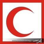 14 پایگاه هلالاحمر در زنجان مستقر میشوند