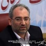 مدیرعامل شرکت آب منطقهای زنجان: آبهای زیرزمینی ابهر 25 متر افت کرده است