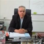 آب شرب ۱۱۰ روستای زنجان با تانکر تامین میشود