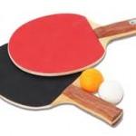 2 ورزشکار ابهری به مسابقات تنیس روی میز کشور اعزام میشوند