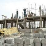 19 پروژه حوزه راه و شهرسازی در استان زنجان در حال اجرا است