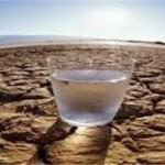 ۲۲۰روستای استان زنجان با مشکل کمبود آب مواجه است
