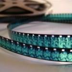 انجمن سینمای شهرستان ابهر تا پایان پاییز امسال تشکیل میشود