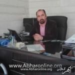 بابایی رئیس انجمن صنفی کارگران فصلی و ساختمانی  شهرستان ابهر:  2200 نفر از کارگران شهرستان ابهر دارای بیمه تامین اجتماعی و حدود 3000 نفر نیز در نوبت بیمه قرار دارند