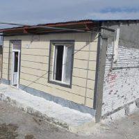 اخبار زنجان/ ۱۳۸ واحد مسکن دو معلولین به مددجویان بهزیستی زنجان واگذار شد
