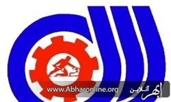 خبرگزاری فارس: حضور بانوان در دورههای فنی و حرفهای به اشتغال آنها کمک میکند