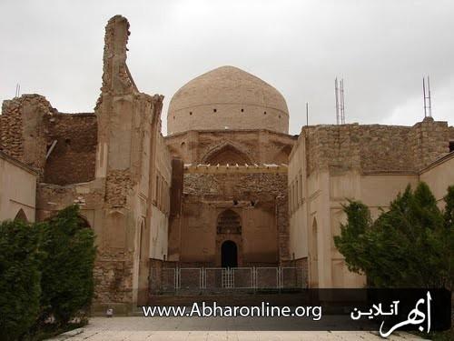 http://AbharOnline.org/wp-content/uploads/2013/06/36699847.jpg