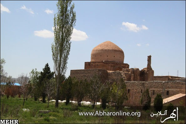 http://AbharOnline.org/wp-content/uploads/2013/06/794885.jpg