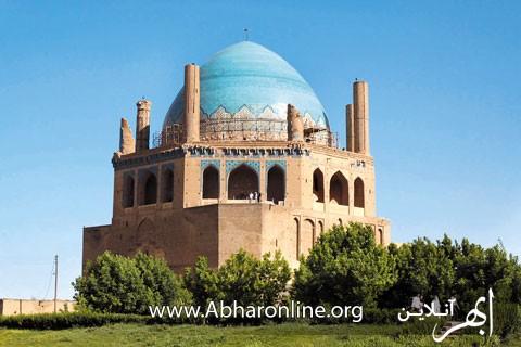 http://AbharOnline.org/wp-content/uploads/2013/06/soltan.jpg